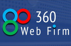 360webfirm-image-square125x125 banner